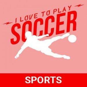 Sports Category