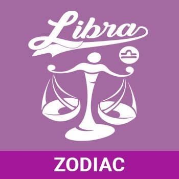 zodiac category tshirts