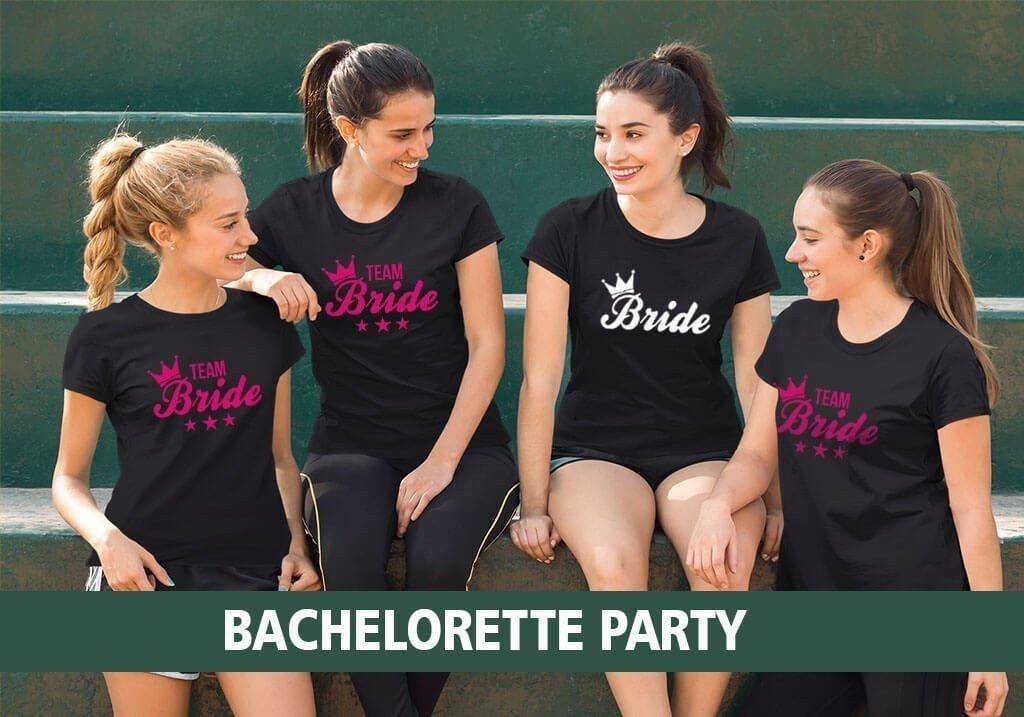bachelorette t-shirt designs