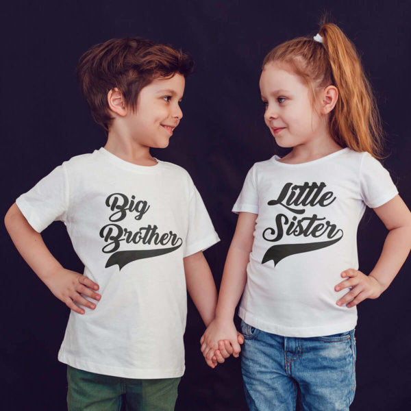 big_brother_little_sister-sibling_tshirts