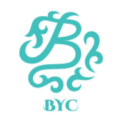 BYC Online Retail