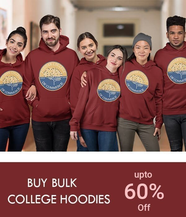 buy bulk college hoodies