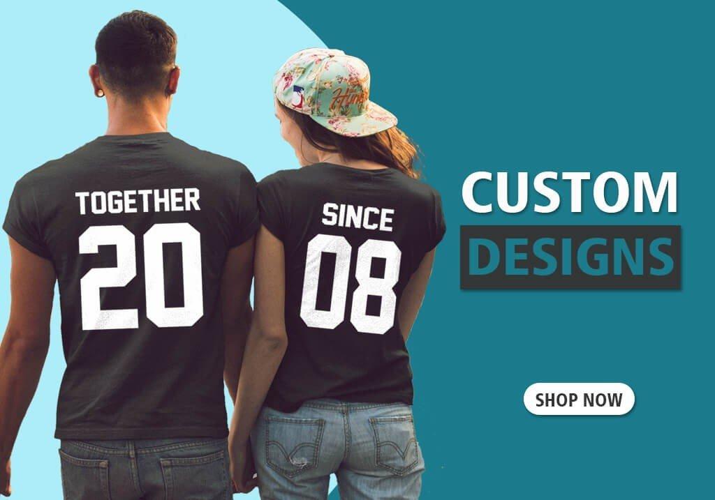 custom_names_tshirts