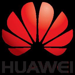 huawei-phone-cover