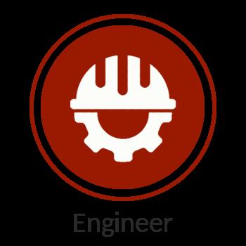 engineer tshirts