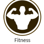 fitness_categories