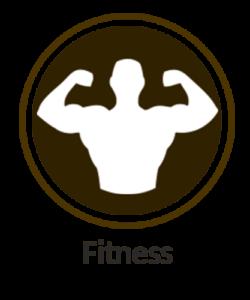 fitness_categories