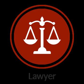 lawyer tshirts
