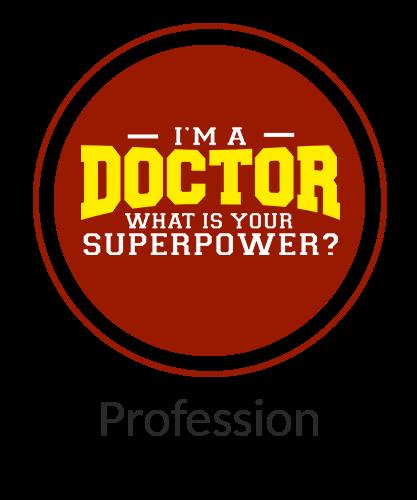 doctor,engineer tshirts