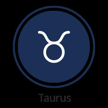 taurus tshirts