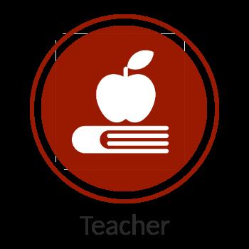 teacher tshirts