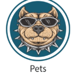 pets3