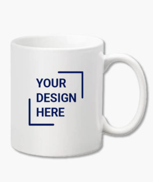 Customized mugs online