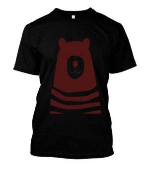 Panda Printed tshirt