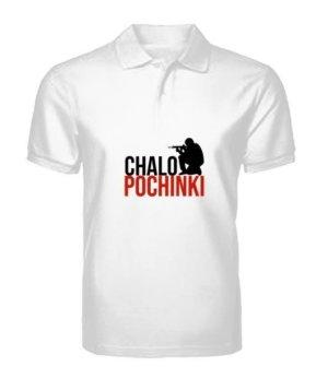 Chalo Pochinki, Women's Tank Top