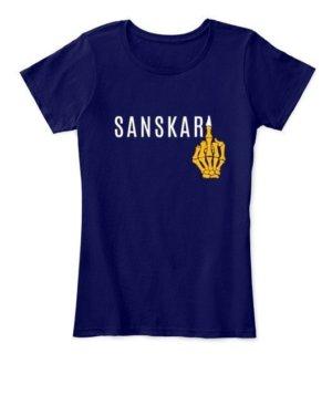 Sanskari