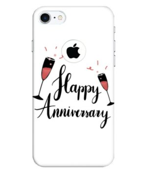 Happy Anniversary Cases, Phone Cases
