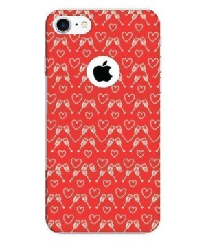 Wine Glass Pattern Cases, Phone Cases