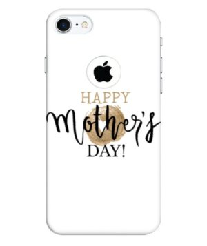Happy Mother's Day Phone Cases