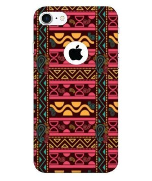 Aztec Tribal, Phone Cases