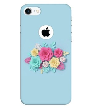 Floral Bouquet, Phone Cases