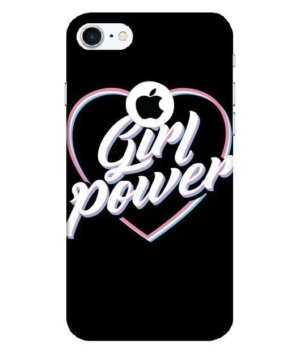 Girl power, Phone Cases