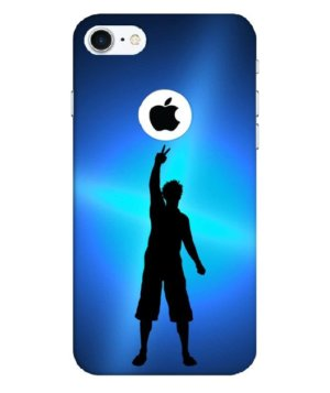 Rock Boy, Phone Cases