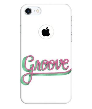 GROOVE, Phone Cases