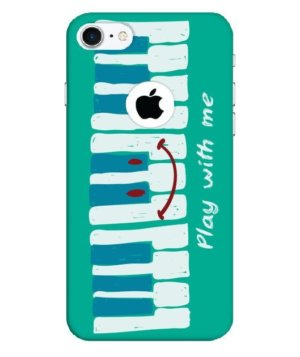 Play piano, Phone Cases