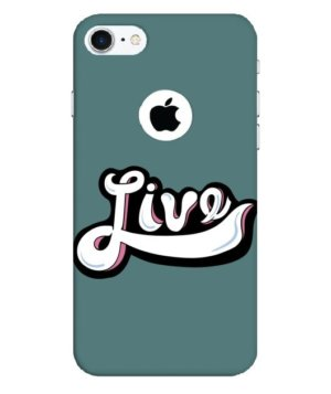 Live, Phone Cases