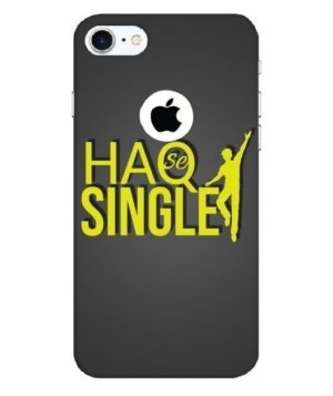 Haq se single, Phone Cases
