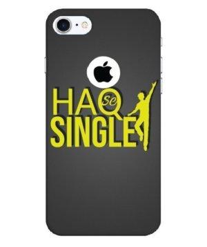 Haq se single, Phone Cases