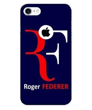 RF, Phone Cases