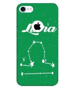 Libra Constellation Sign