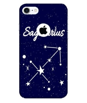 Sagittarius Constellation Sign