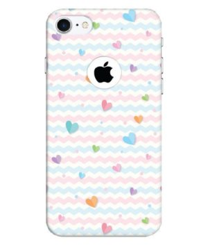 Hearts , Phone Cases