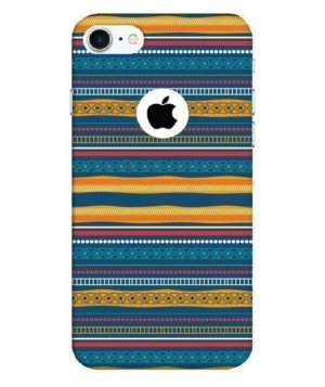 Seamless pattern, Phone Cases