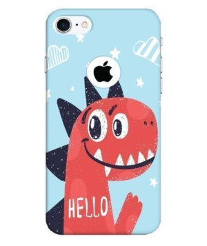 Dragon, Phone Cases