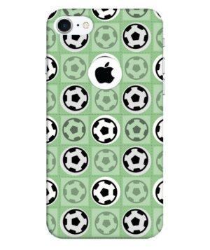 Football seamless, Phone Cases