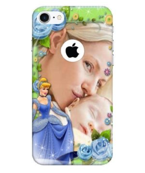 Beautiful photo case, Phone Cases