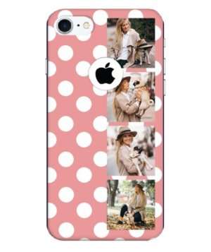 Selfie Customized Collage,Phone Cases