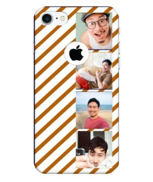 Selfie funny collage personalized,Phone Cases