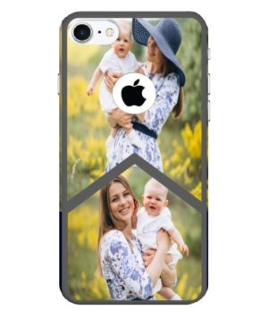 Cistomized Photo ,Phone Cases