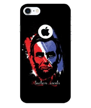 Abraham Lincoln, Phone Cases