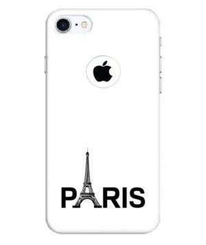 paris, Phone Cases