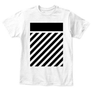 hip hop, Men's Polo Neck T-shirt