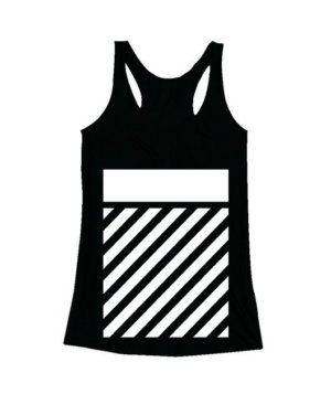 hip hop, Women's Tank Top