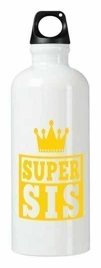 Super SIS