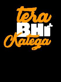 Tera Bhi Katega