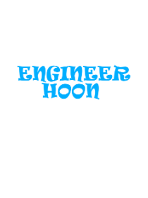 Pyaar Eak Art Hai, Men's Hoodies